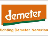 Demeter foundation, The Netherlands sponsorsus