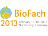 Future farmers film presentation on BioFach Congress