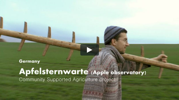 Apfelsternwarte-video cover_02