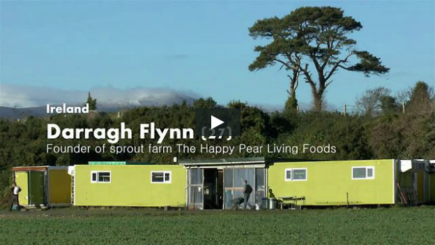 darragh flynn - video cover_02