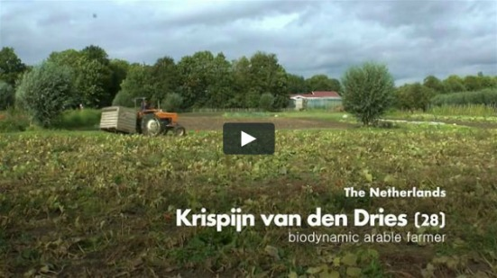 krispijn vd dries - video cover_02