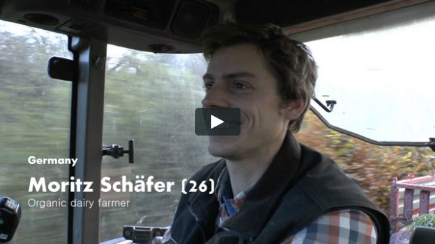 moritz schaefer - video cover_02
