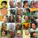 New film about Farm community Heggelbach in Germany: nowonline!
