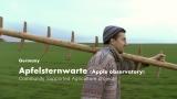 New future farmers filmonline!